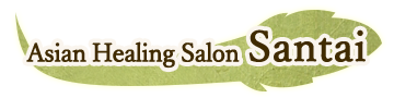 高松 リラクゼーションサロン Asian Healing Salon Santai